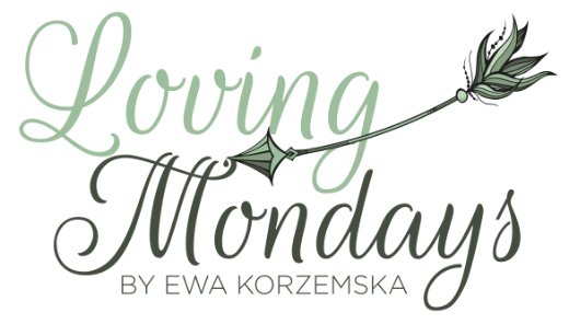 LovingMondays.pl