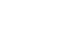 LovingMondays Logo