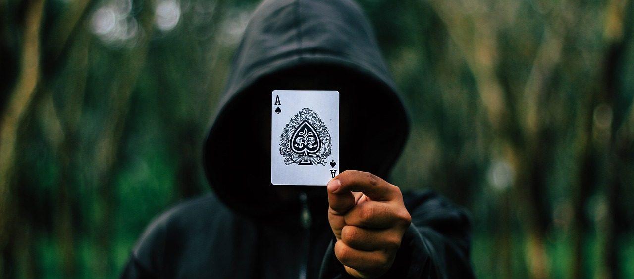 Magik, iluzjonista, manipulant?
