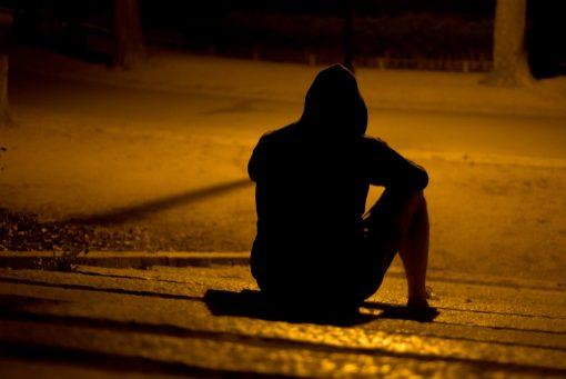 Depresja-przyjaciel czy wróg