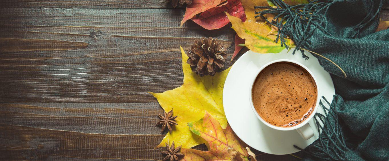 10 sposobów na przetrwanie listopada